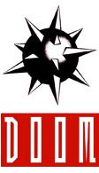 DOOM Incorporated